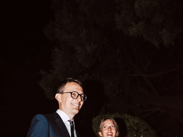 Il matrimonio di Davide e Hanna a Gradara, Pesaro - Urbino 184