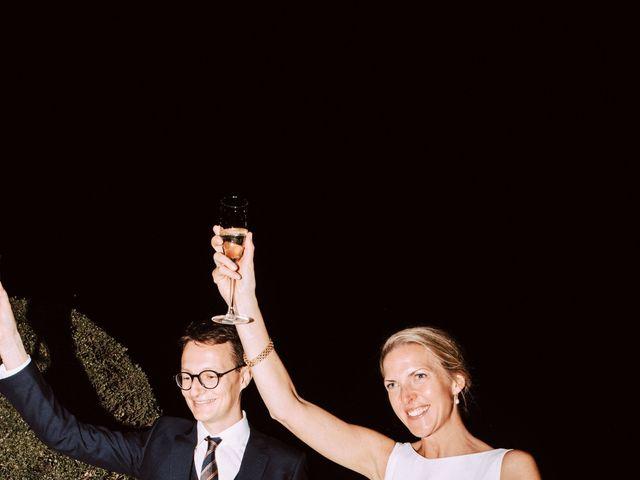 Il matrimonio di Davide e Hanna a Gradara, Pesaro - Urbino 186