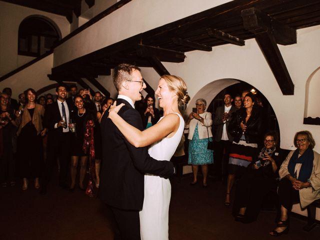 Il matrimonio di Davide e Hanna a Gradara, Pesaro - Urbino 193