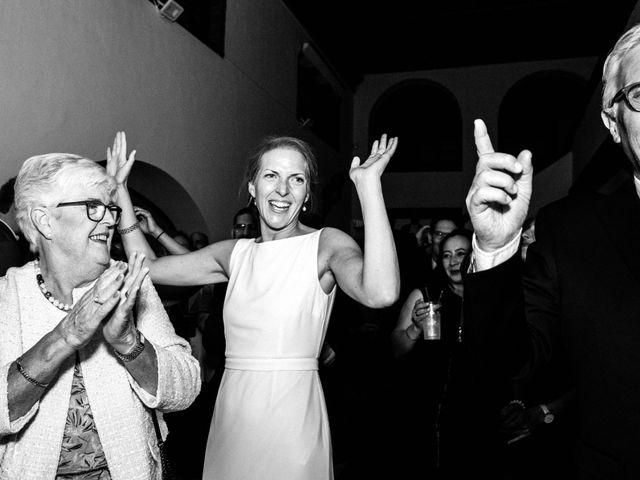 Il matrimonio di Davide e Hanna a Gradara, Pesaro - Urbino 201