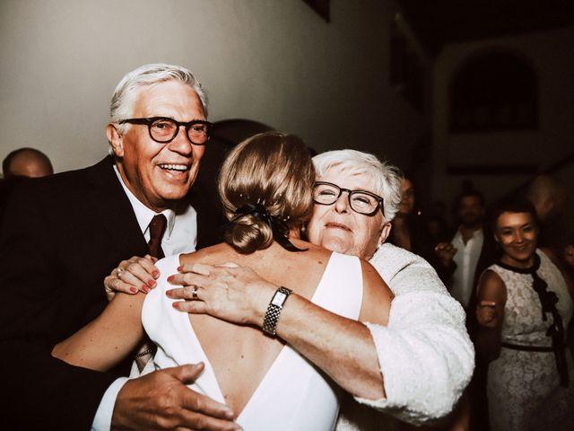 Il matrimonio di Davide e Hanna a Gradara, Pesaro - Urbino 237