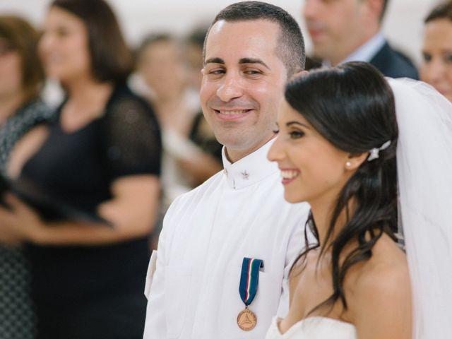 Il matrimonio di Raffaele e Maria a Pompei, Napoli 100