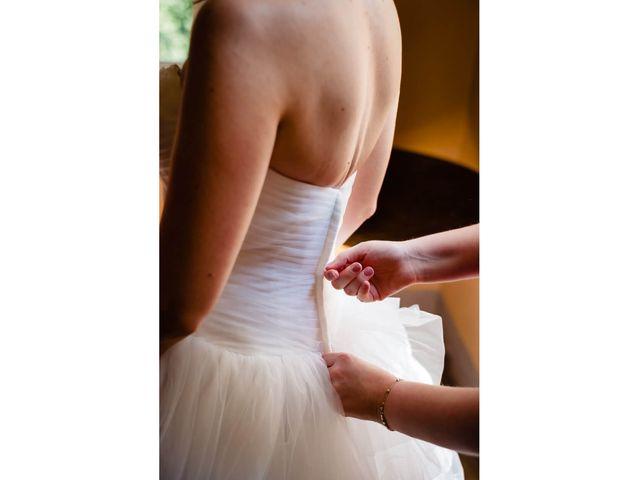 Il matrimonio di Edoardo e Samantha a Asti, Asti 11