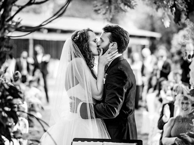 Il matrimonio di Edoardo e Samantha a Asti, Asti 29
