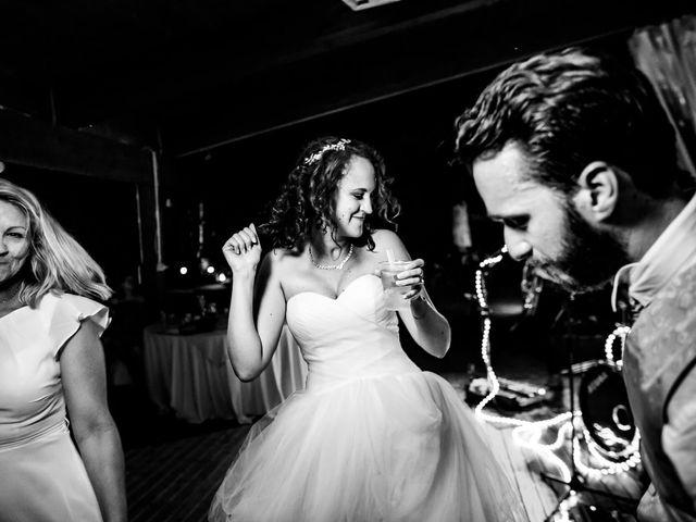 Il matrimonio di Edoardo e Samantha a Asti, Asti 51