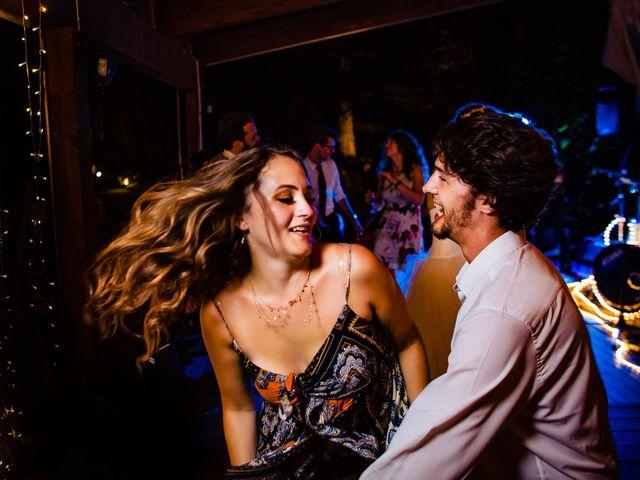 Il matrimonio di Edoardo e Samantha a Asti, Asti 52