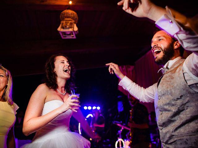 Il matrimonio di Edoardo e Samantha a Asti, Asti 55