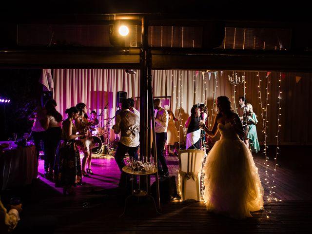 Il matrimonio di Edoardo e Samantha a Asti, Asti 56
