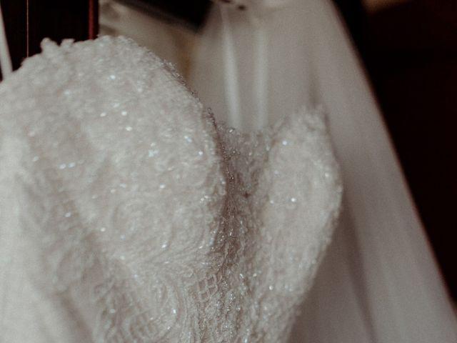 Il matrimonio di Alessandro e Sabrina a Anzola dell'Emilia, Bologna 5