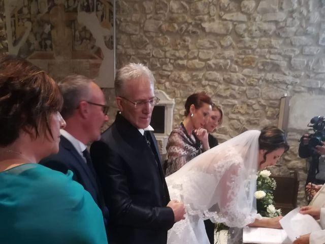 Il matrimonio di Piero e MARIA AUSILIA a Caltanissetta, Caltanissetta 5