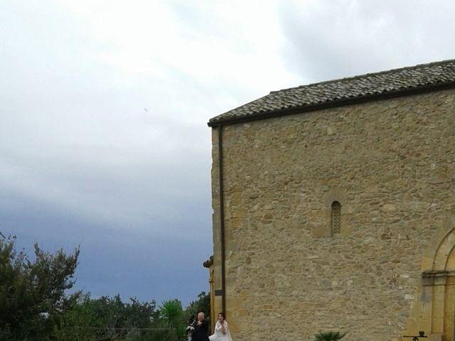 Il matrimonio di Piero e MARIA AUSILIA a Caltanissetta, Caltanissetta 13
