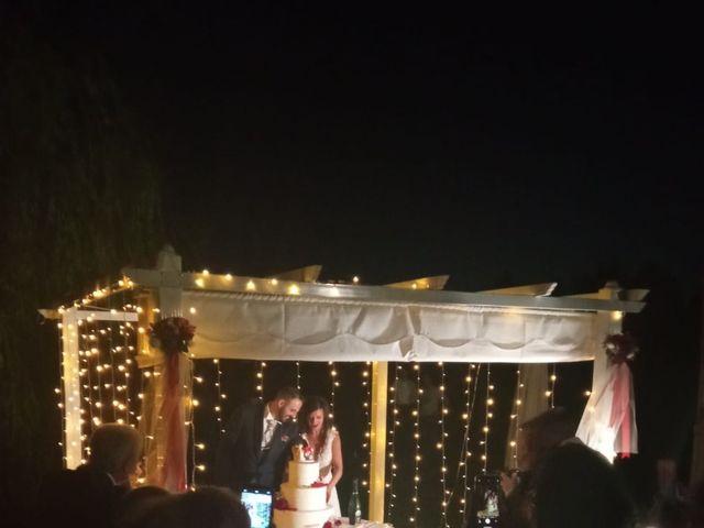 Il matrimonio di Margherita  e Nicola a Senago, Milano 7