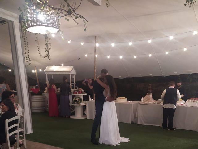 Il matrimonio di Margherita  e Nicola a Senago, Milano 10