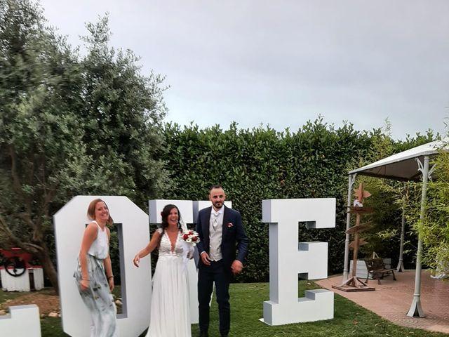 Il matrimonio di Margherita  e Nicola a Senago, Milano 13