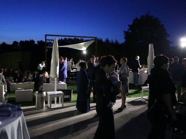 Il matrimonio di Giuseppe e Florencia a Rimini, Rimini 25