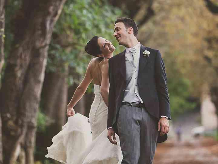Le nozze di Santolo e Angelica