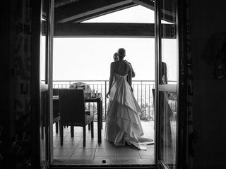 Le nozze di Valeria e Paolo 3