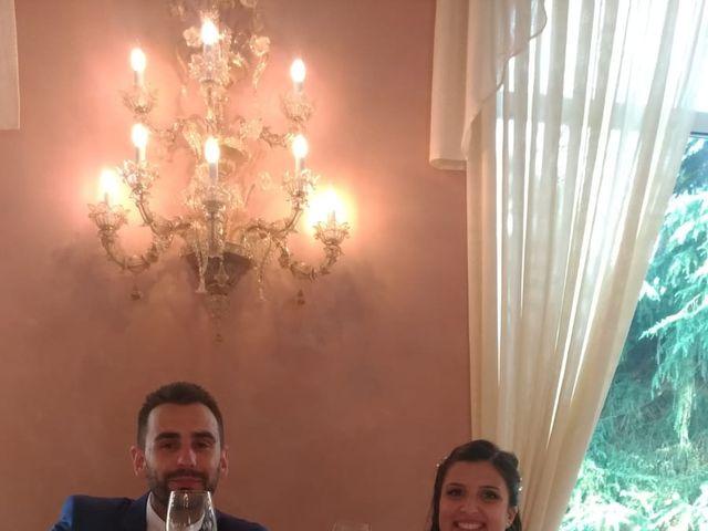 Il matrimonio di Luca  e Annalisa a Lesmo, Monza e Brianza 7