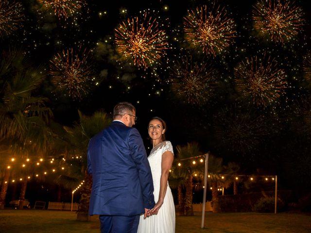 Il matrimonio di Giovanni e Melina a Partinico, Palermo 8