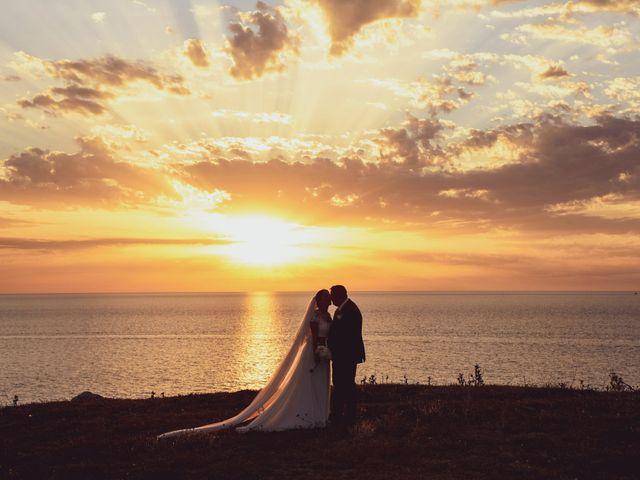 Il matrimonio di Giovanni e Melina a Partinico, Palermo 26