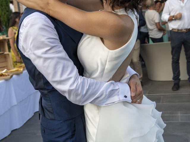 Il matrimonio di Alessandro e Ivana a Malo, Vicenza 14