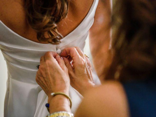 Il matrimonio di Marco e Arianna a Ascoli Piceno, Ascoli Piceno 25