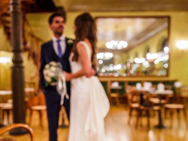 Il matrimonio di Marco e Arianna a Ascoli Piceno, Ascoli Piceno 66