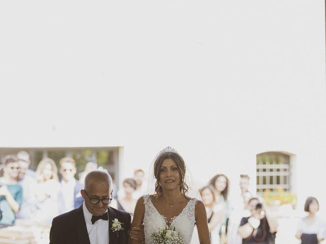 Il matrimonio di Michele e Sara a Bologna, Bologna 31