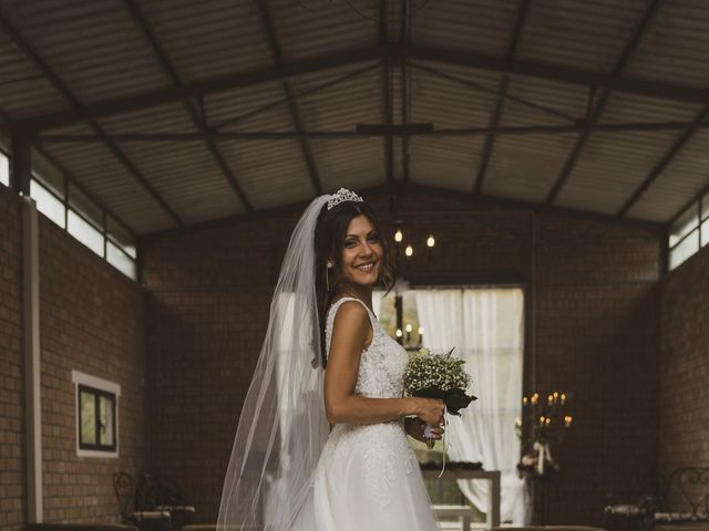 Il matrimonio di Michele e Sara a Bologna, Bologna 59