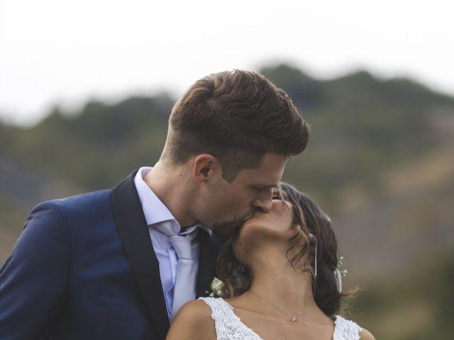 Il matrimonio di Michele e Sara a Bologna, Bologna 72