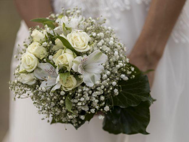 Il matrimonio di Michele e Sara a Bologna, Bologna 78
