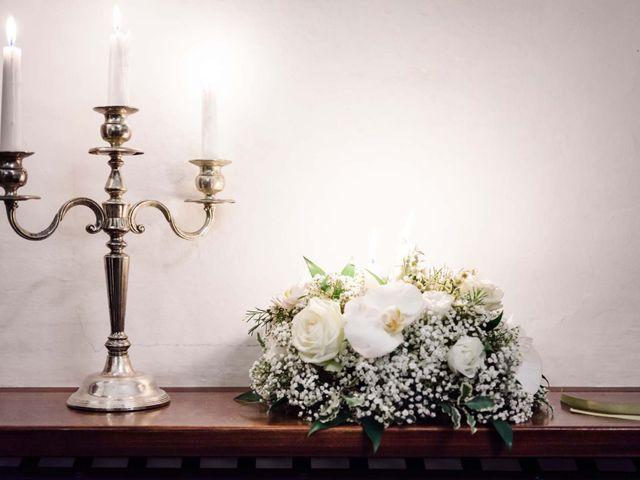 Il matrimonio di Marco e Arianna a Ascoli Piceno, Ascoli Piceno 82