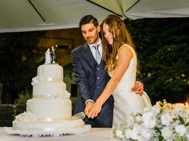 Il matrimonio di Marco e Arianna a Ascoli Piceno, Ascoli Piceno 2