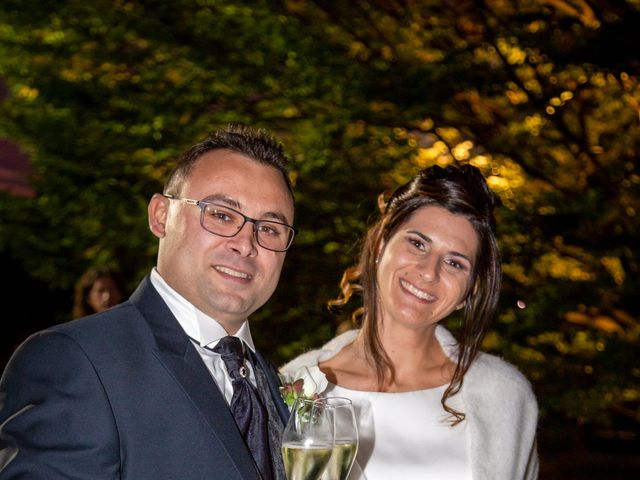 Il matrimonio di Marco e Veronica a Vittorio Veneto, Treviso 29