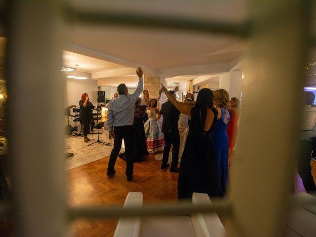 Il matrimonio di Sara e Daniele a Aci Castello, Catania 52