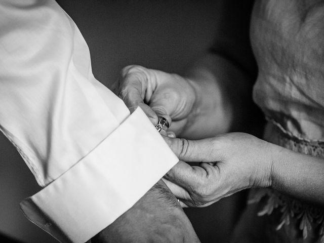 Il matrimonio di Luca e Simona a Brescia, Brescia 8