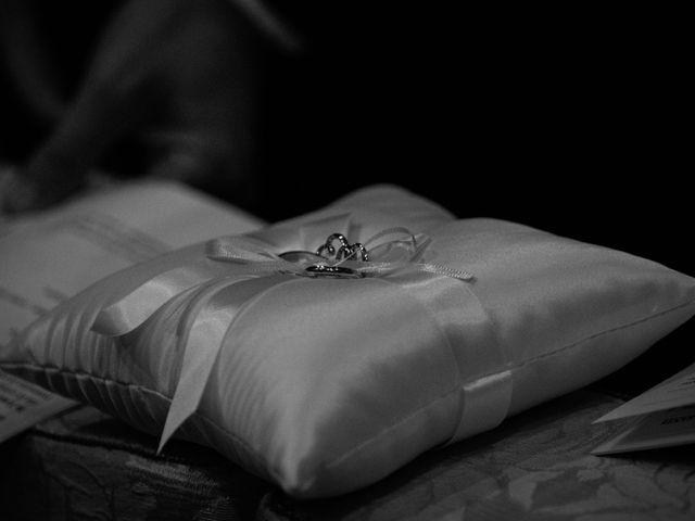 Il matrimonio di Luca e Simona a Brescia, Brescia 10