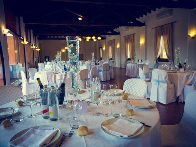 Il matrimonio di Luca e Simona a Brescia, Brescia 11