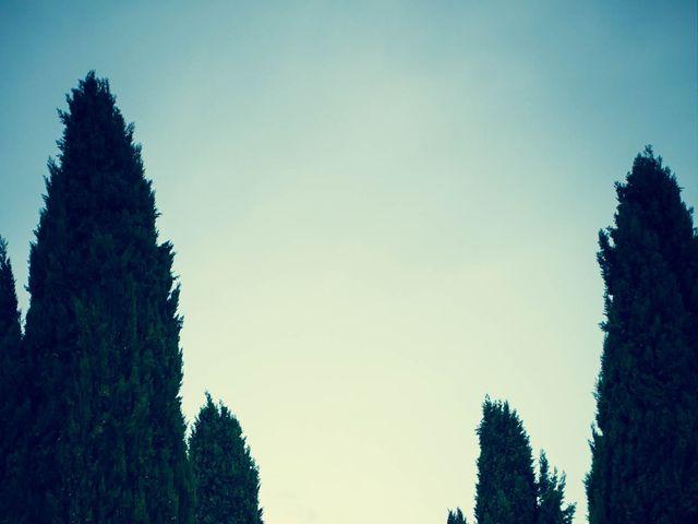 Il matrimonio di Luca e Simona a Brescia, Brescia 17