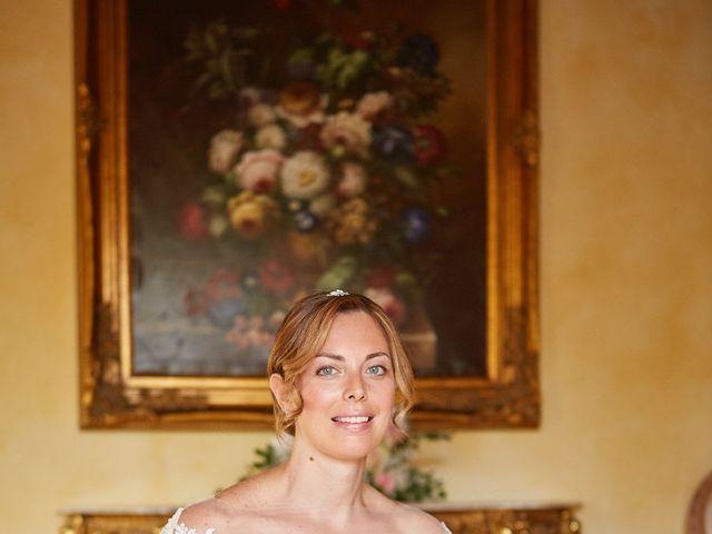 Il matrimonio di Andrea e Raffaela a Acqui Terme, Alessandria 26