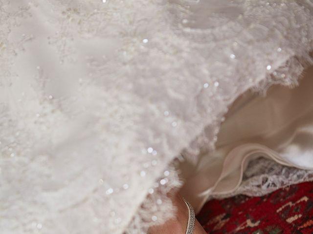 Il matrimonio di Andrea e Raffaela a Acqui Terme, Alessandria 29