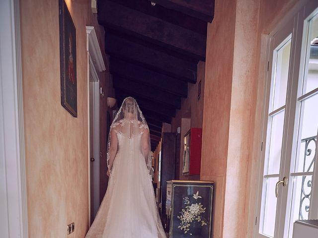 Il matrimonio di Andrea e Raffaela a Acqui Terme, Alessandria 30