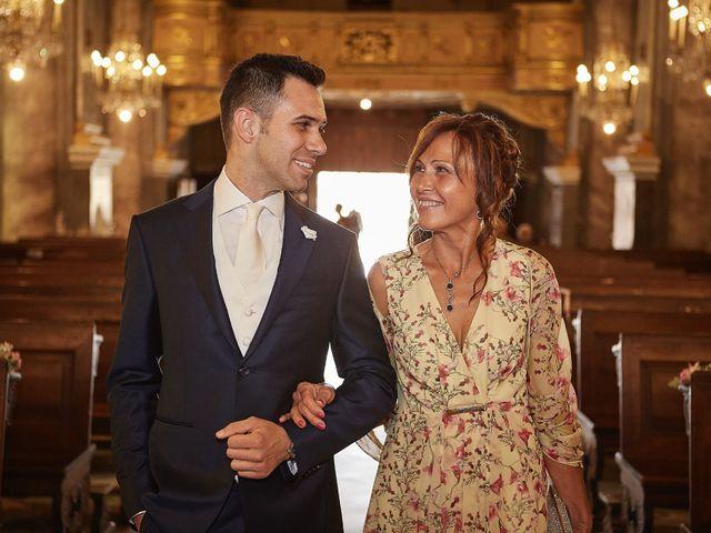 Il matrimonio di Andrea e Raffaela a Acqui Terme, Alessandria 32