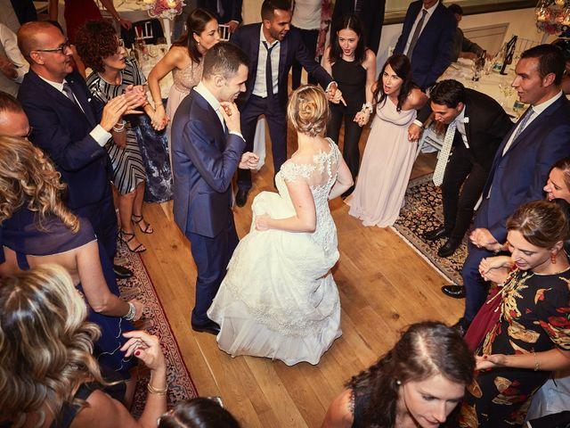 Il matrimonio di Andrea e Raffaela a Acqui Terme, Alessandria 61