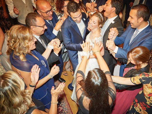 Il matrimonio di Andrea e Raffaela a Acqui Terme, Alessandria 62