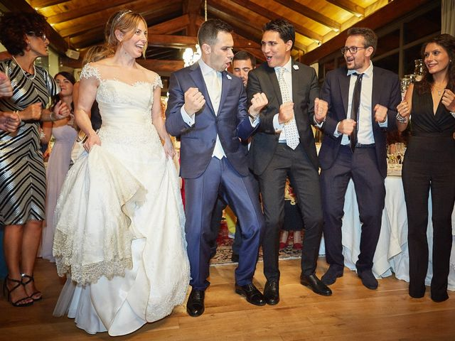 Il matrimonio di Andrea e Raffaela a Acqui Terme, Alessandria 65
