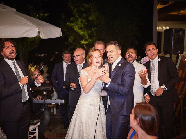 Il matrimonio di Andrea e Raffaela a Acqui Terme, Alessandria 68