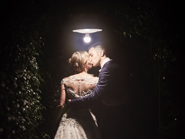 Il matrimonio di Andrea e Raffaela a Acqui Terme, Alessandria 71