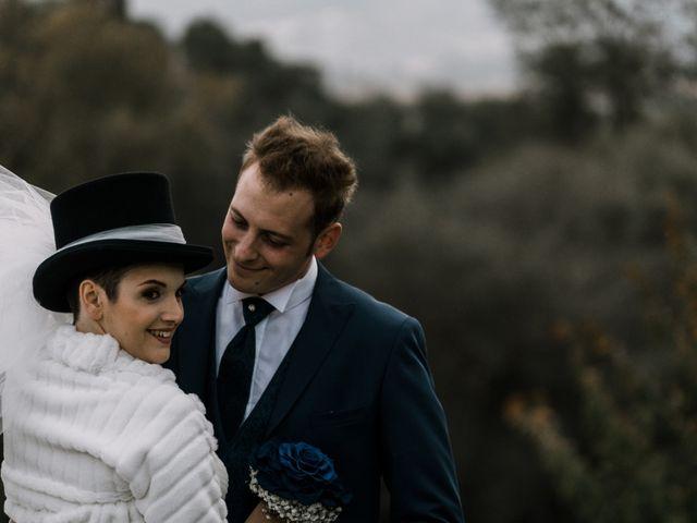 Il matrimonio di Yuri e Sara a Rieti, Rieti 39