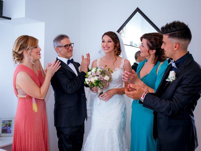 Il matrimonio di Luca e Alessandra a Ascoli Piceno, Ascoli Piceno 16